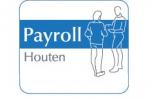 Payroll Houten