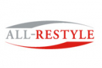 All-Restyle