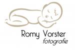 Romy Vorster fotografie
