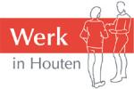 Logo Werk in Houten
