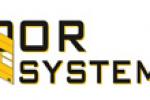Logo Door Systems