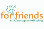Forfriends