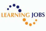 Learningjobs (D-Job)
