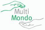Stichting Multi Mondo
