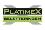Platimex Reclame