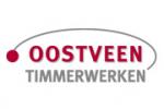 Oostveen