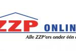 ZZP online